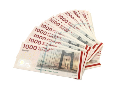 Lån 5000 - 20000 kr.