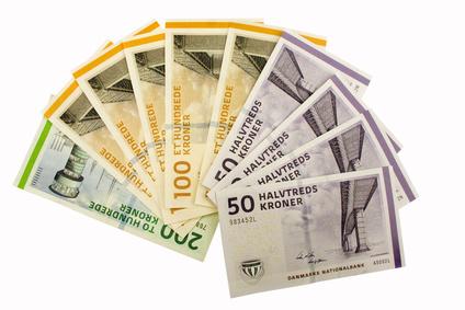 Lån 175000 kr.