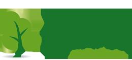 DCDR.dk er en CO2-neutral hjemmeside