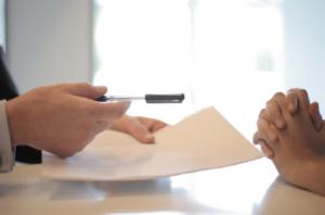 Hvilke lånefirmaer tilbyder hvad?